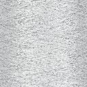 Farbe 270 Silver W