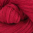 Farbe 08 Rot