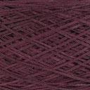 Farbe 004 Violet