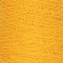 Farbe 199 Yellow