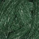 Farbe 6165 Wald