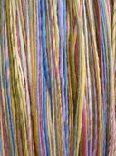 Farbe 109 Aquarell