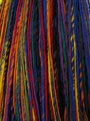 Farbe 51 Tucan