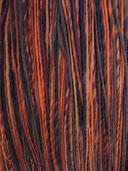 Farbe 112 Terracotta