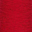 Farbe 202 Red