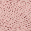 Farbe 002 Smoke Pink
