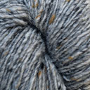 Farbe Winter Grey