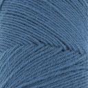 Farbe 279