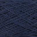 Farbe 017 Orient Blue