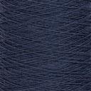 Farbe 205 New Blue