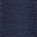 Farbe 211 Orient Blue