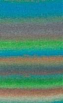 Farbe 16