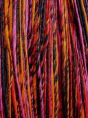 Farbe 113 Vesuv