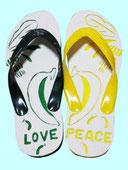 商品番号37       「LOVE&PEACE」
