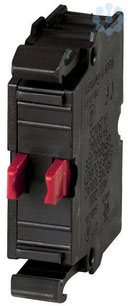 Eaton M22-K01 Kontaktelement