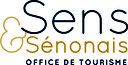 Logo Office de TOurisme