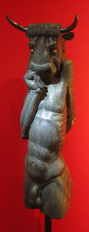 Miotaurus (Stein)