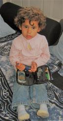 Arzt Berger Kinder Kleinkind Baby Diabetes Insulinpumpentherapie, (konventionelle Insulintherapie), kontinuierliche Glukosemessung, Flash-Glukose-Messung, individuelle Therapiekonzepte