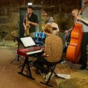 Sander Baan Quartet