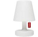 Fatboy Le Petit, lampara de mesa