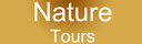 Arenal Nature Tours
