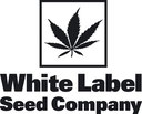 WHITE LABEL SEEDS