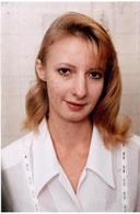 Филиппова Елена, 2001 г.
