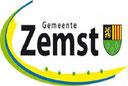 Betaling mogelijk met z-cheque van de gemeente Zemst bij Sfeer & Smaak