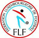 FLF-Homepage