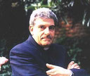 Don Stefano Varnavà