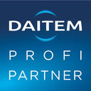 Kraus-Elektro-Daitem-Profi-Partner-München