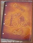 Grimoire signe du zodiaque