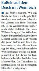 Neuer Ruf Wilhelmsburg vom 18.03.2017, Seite 1