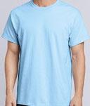 T-Shirt Druck Ultra Cotton™ T-Shirt