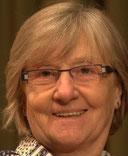 Hedwig Hertweck 2011