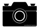 Logo Fotoclub Huttwil