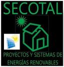 Proyectos y Sistemas de Energías Renovables en León