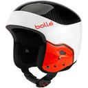 Bollé Ski Helme und Skibrillen