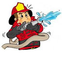 jclic brandweerman/vrouw