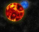 infosite alle planeten(L4-5-6)