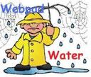 webpad water L5-6