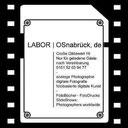 OSNABRUCK (Germania) mostra collettiva  internazionale  del LIBRO D'ARTISTA