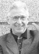 Raimon Pelegero  Sanchis «Raimon Cantautor».