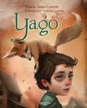 Dossier Yago