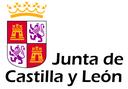 Ayudas y Subvenciones, Junta Castilla y León