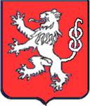 Das Lodron'sche Wappen