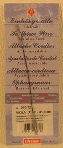 attache-cordiers 420020