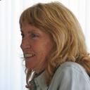 Laura Stöckli