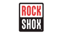Rock Shox - fourches amortisseurs - Annecy