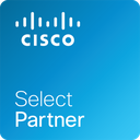 CISCO SelectPartner